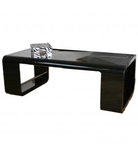 tables basses fixes decome store. Black Bedroom Furniture Sets. Home Design Ideas