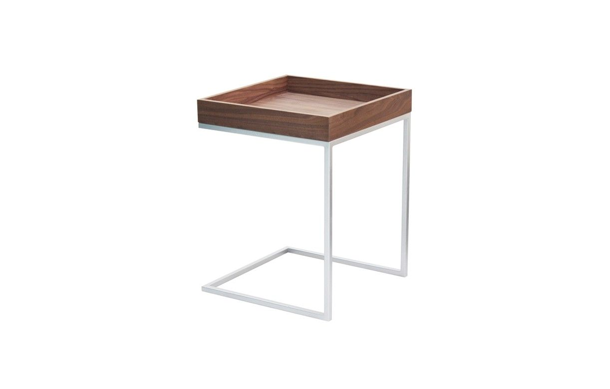Petite table appoint conceptions de maison - Table d appoint contemporaine ...