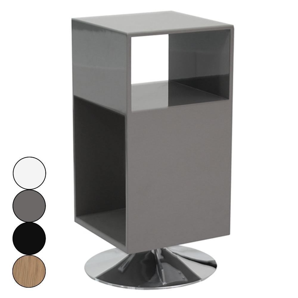 Table nuit design - Petit meuble d appoint design ...