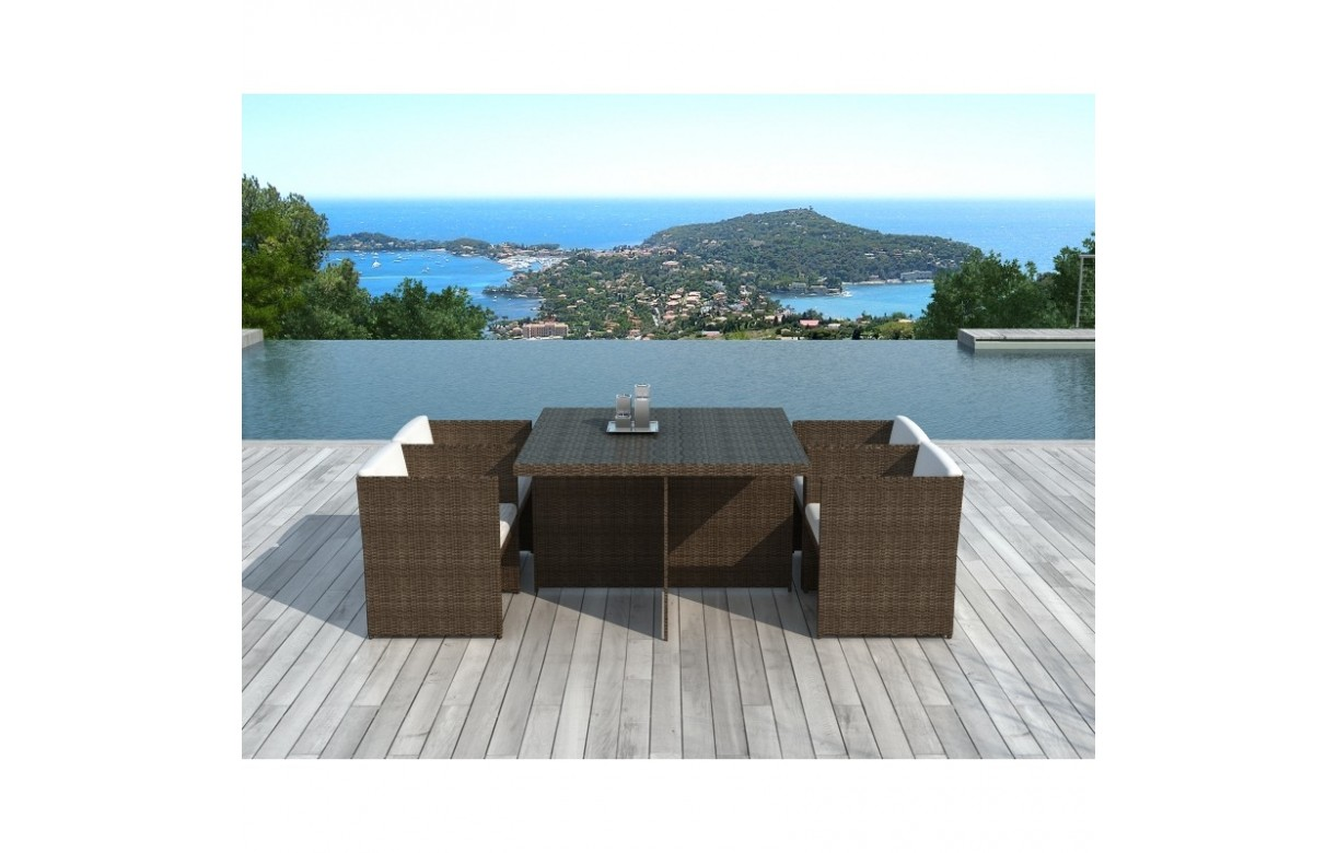 salon de jardin california allibert salon de jardin california allibert with salon de jardin. Black Bedroom Furniture Sets. Home Design Ideas