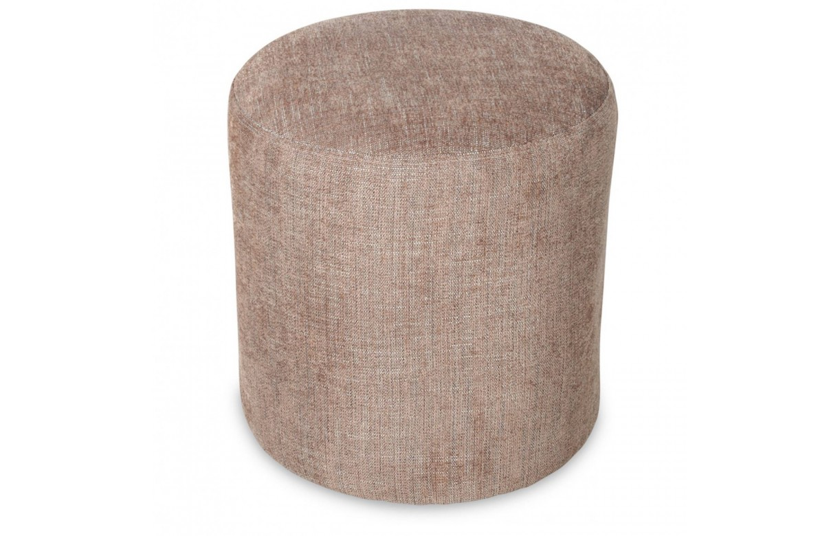 Conforama poire pouf best pouf poire relax coloris noir brest images photo c - Pouf blanc conforama ...