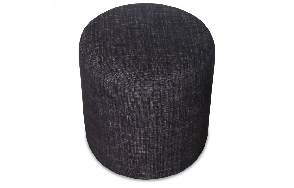 pouf tricot fly fly pouf utradition fly pouf with fly pouf flexform bangkok pouf with fly pouf. Black Bedroom Furniture Sets. Home Design Ideas