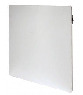 Radiateur à Inertie Sèche Décoratif 425w ou 550w avec thermostat
