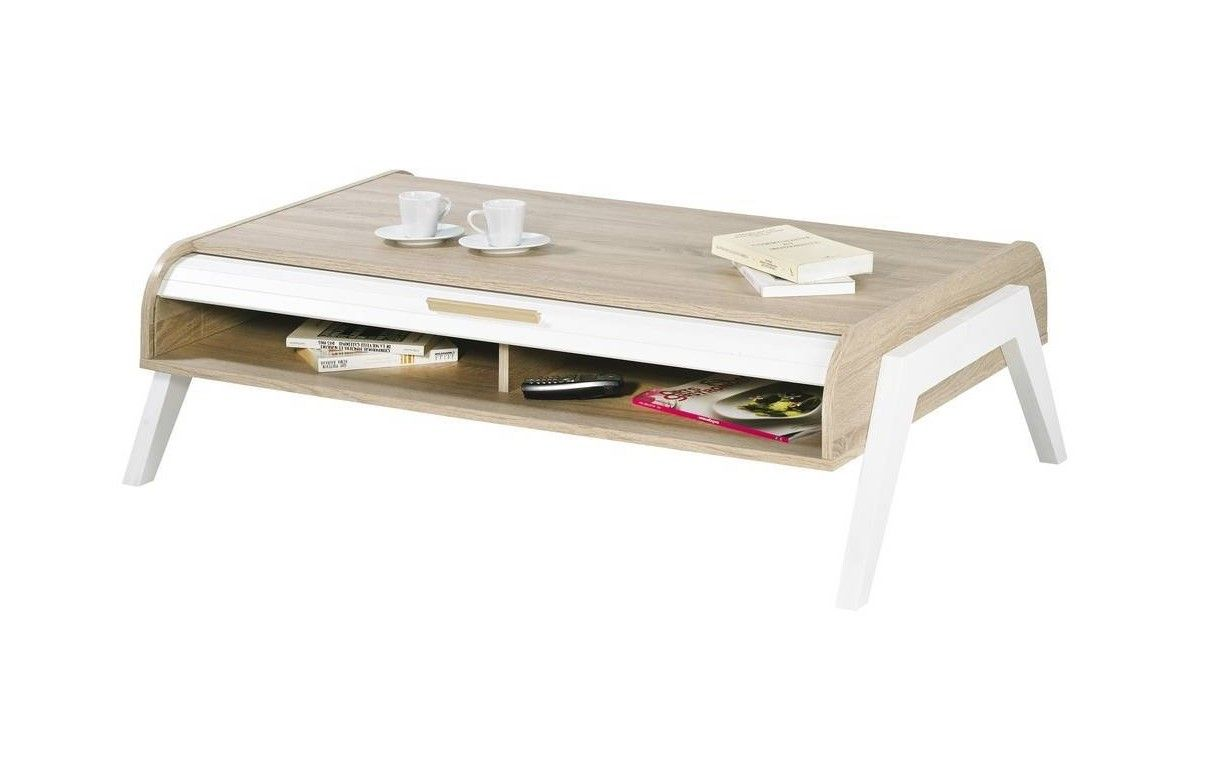 Table basse coffre le bon coin - Le bon coin table basse de salon ...