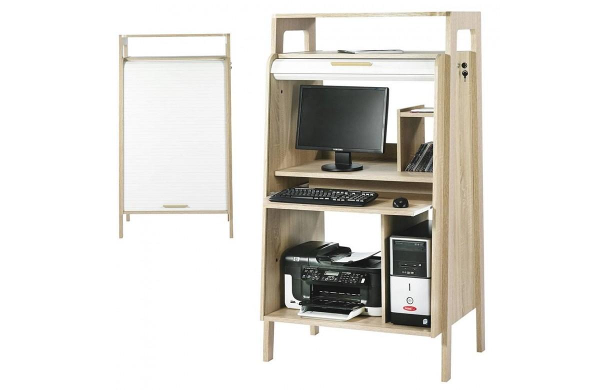 chambre bois clair. Black Bedroom Furniture Sets. Home Design Ideas