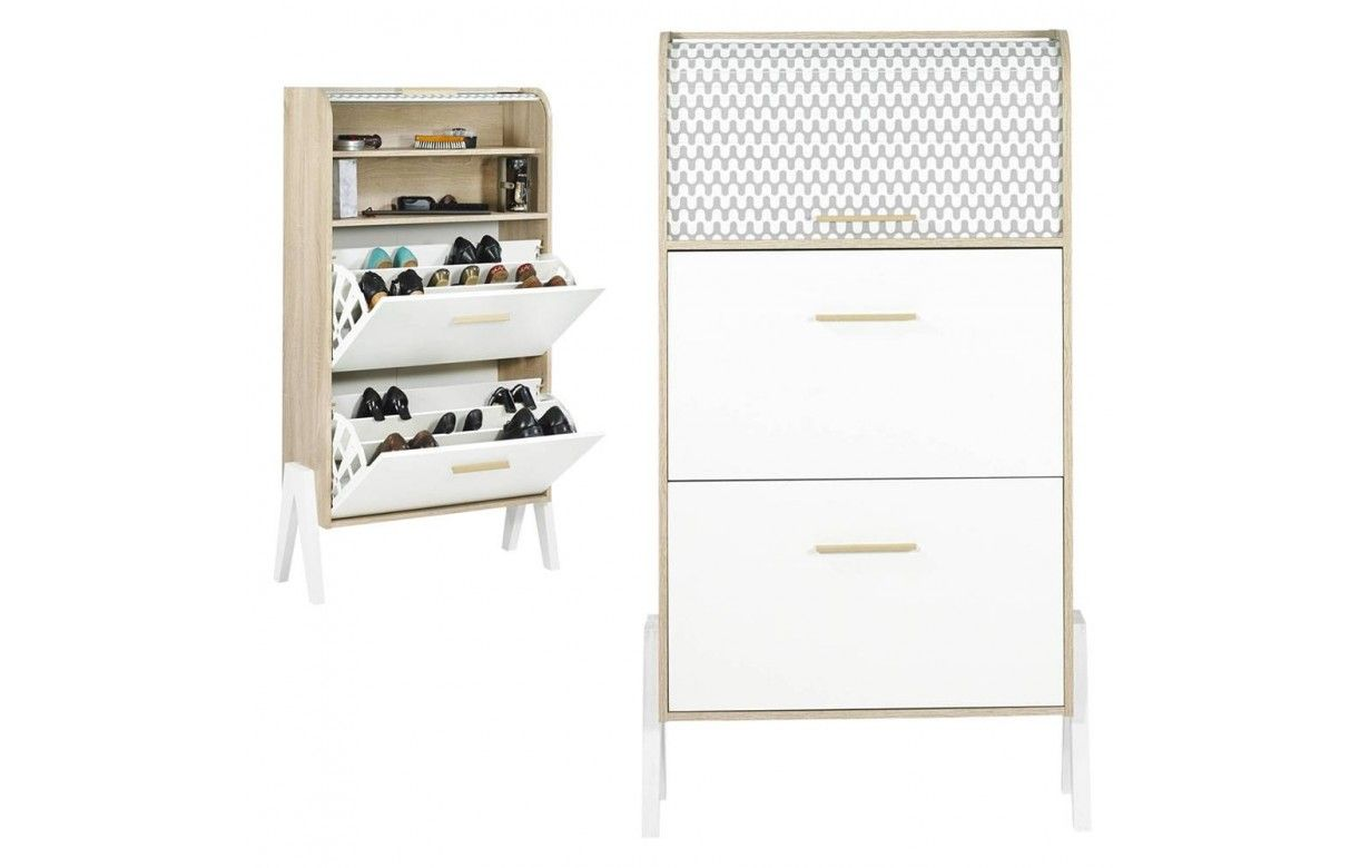 D coration rideau salon scandinave 11 brest rideau de for Porte synonyme