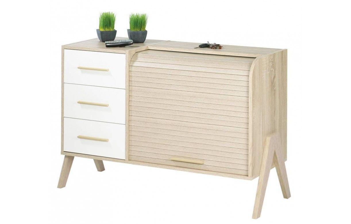 Buffet Scandinave Pas Cher Maison Design Hosnya Com # Meuble Scandinave Pas Cher