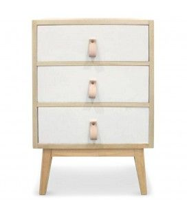 coffre banc de rangement de chambre en simili cuir ceria 7 coloris decome store. Black Bedroom Furniture Sets. Home Design Ideas
