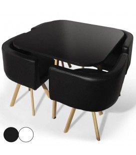 tables decome store. Black Bedroom Furniture Sets. Home Design Ideas