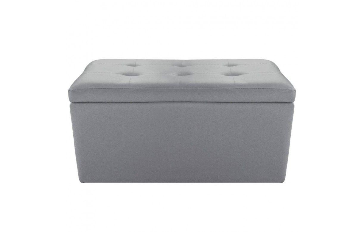 rangement idee banquette home design ideen. Black Bedroom Furniture Sets. Home Design Ideas