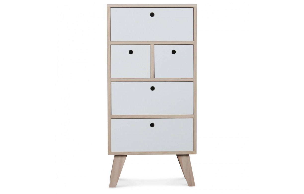 Secretaire Scandinave Rangement Multi Taille - Secr Taire Scandinave Rangement Multi Taille Fenrez Com [mjhdah]http://www.decome-store.fr/16474-thickbox_pbm/commode-style-scandinave-blanche-en-bois-7-tiroirs-boreal.jpg