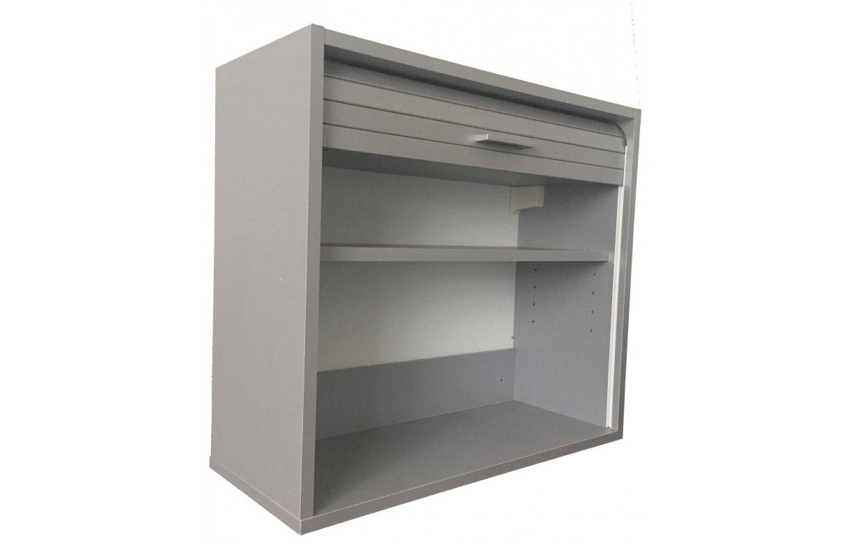 decome-store.fr/16657-thickbox_pbm/petit-meuble-de-cuisine-aluminium-avec-rideau-déroulant-60-cm-cooky