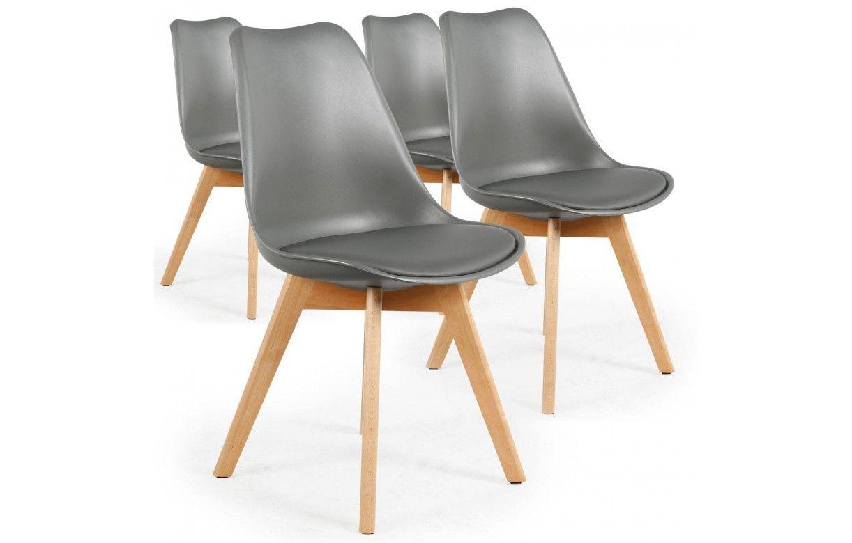 Merveilleux ensembles de meubles de salon en simili cuir for Chaise cuir salon
