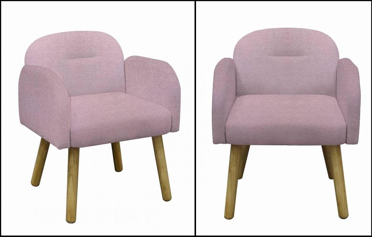 chaise fauteuil design scandinave en tissu hans decome store. Black Bedroom Furniture Sets. Home Design Ideas