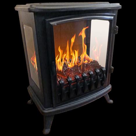 Chemin Ef Bf Bde Decorative Design Fire Glass Chemin Arte