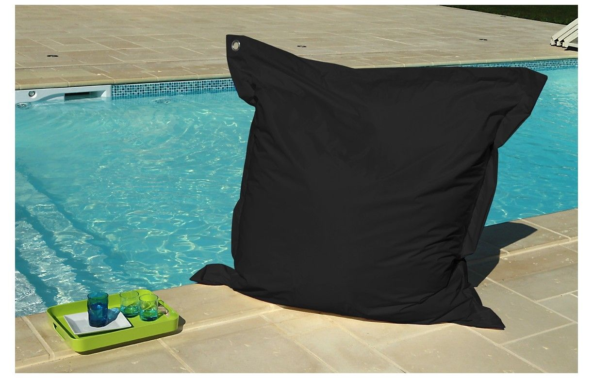 coussin de sol pouf g 233 ant 9 coloris bigmoon decome store