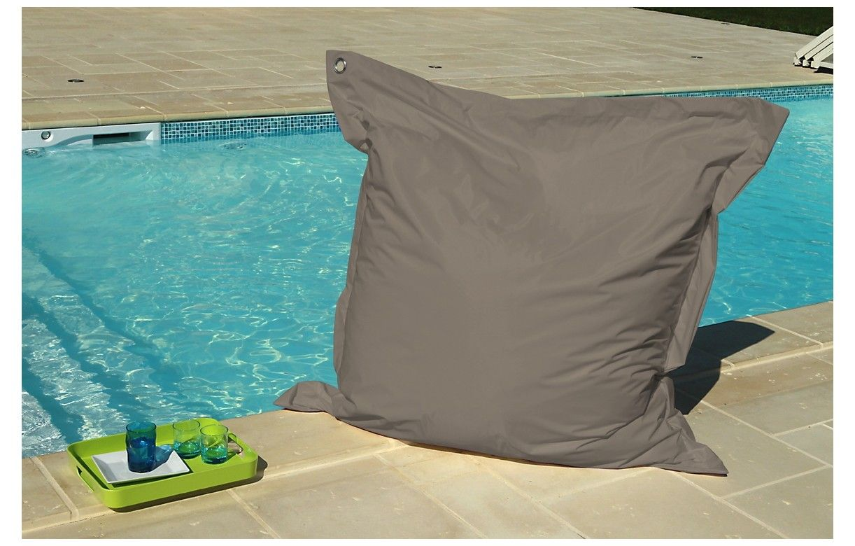 coussin de sol pouf g ant 9 coloris bigmoon decome store. Black Bedroom Furniture Sets. Home Design Ideas
