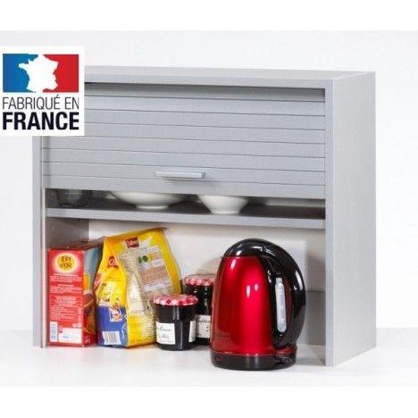 decome-store.fr/2935-large_default/petit-meuble-de-cuisine-aluminium-avec-rideau-déroulant-60-cm-cooky
