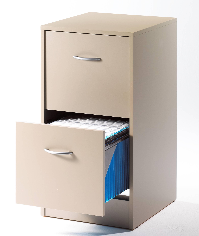 Classeur rangement papiers classeur rangement papier for Stockage ikea galant