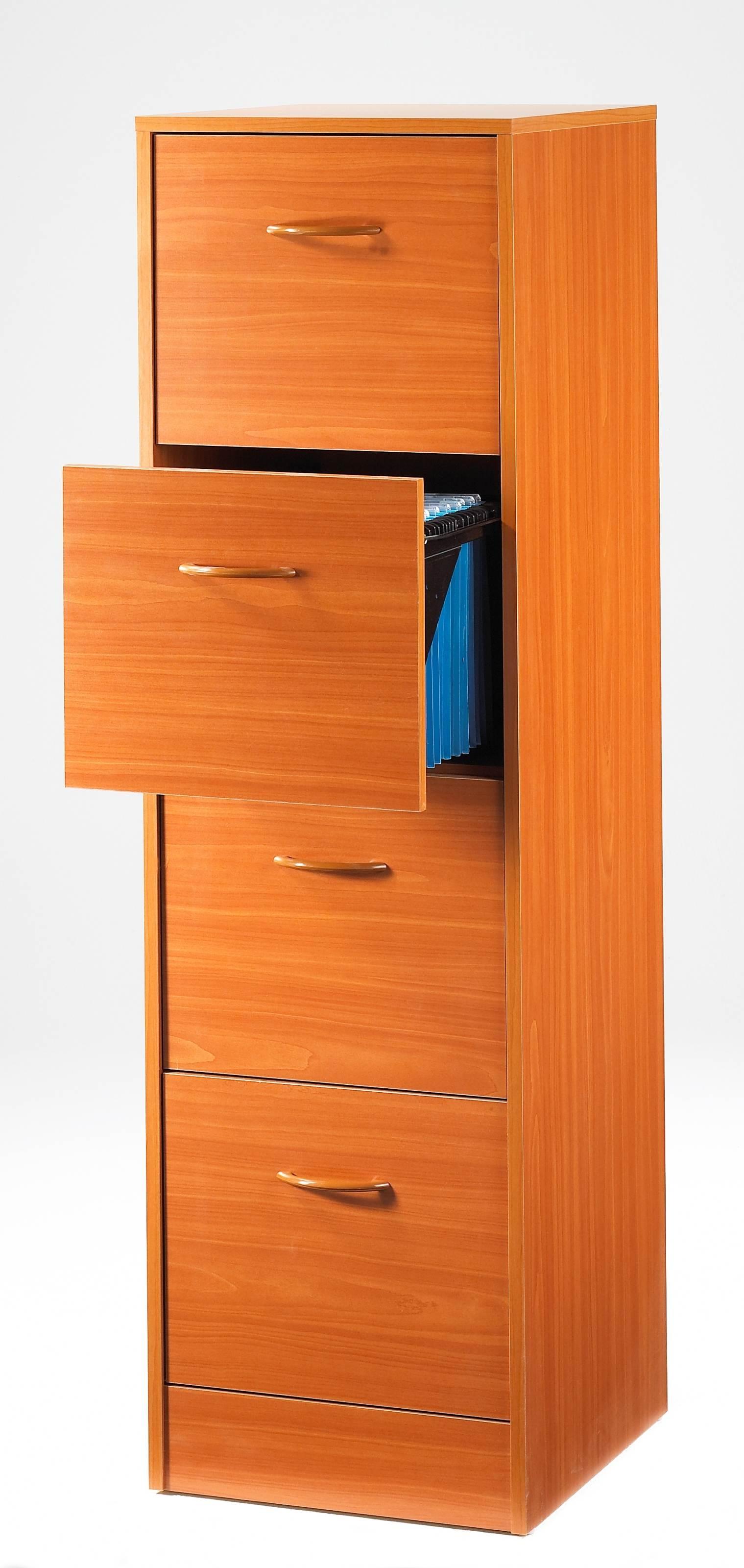 classeur a dossier suspendu pas cher classeur dossier suspendu pas cher etagere snail. Black Bedroom Furniture Sets. Home Design Ideas