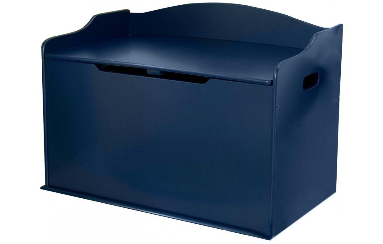 coffre chambre solution de rangement chambre agrandir le. Black Bedroom Furniture Sets. Home Design Ideas