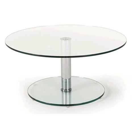 table basse avec plateau en verre relevable. Black Bedroom Furniture Sets. Home Design Ideas