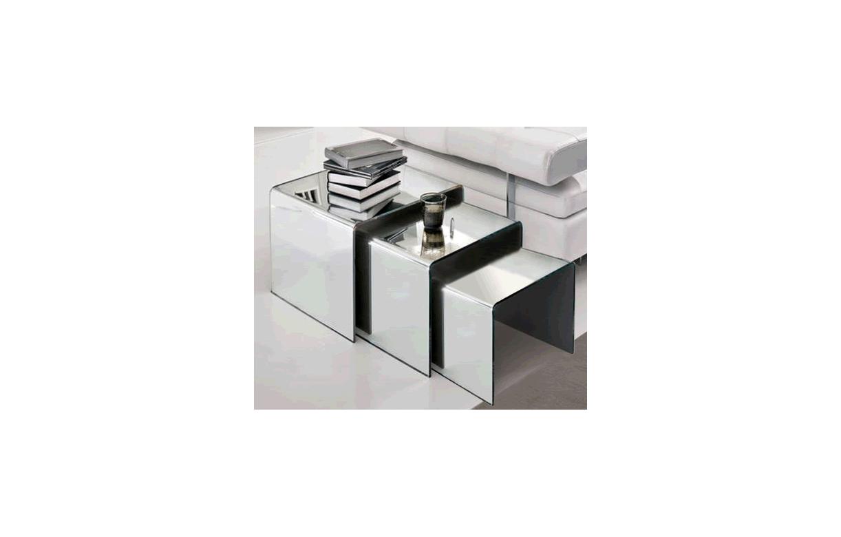 table basse avec tiroir et poufs helia decor wenge. Black Bedroom Furniture Sets. Home Design Ideas
