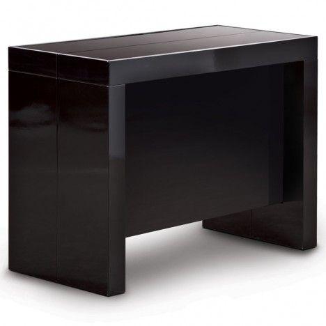 console extensible avec rallonges int 233 gr 233 es pandora 5 coloris decome store