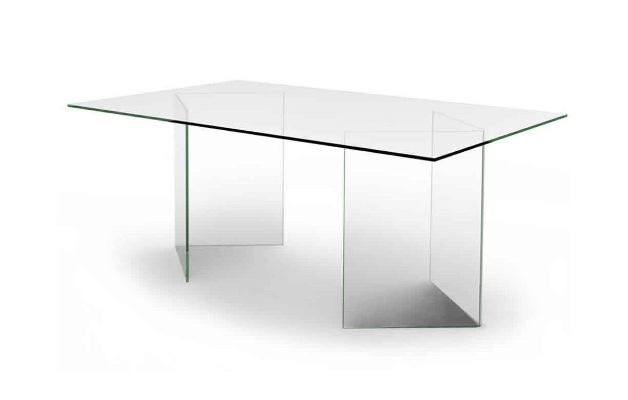 Wc dimension meilleure inspiration pour votre design de for Plateau de bureau en verre serigraphie
