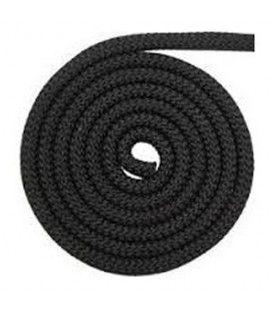 Lot de 2 cordes de fixation pour hamac 2 mètres