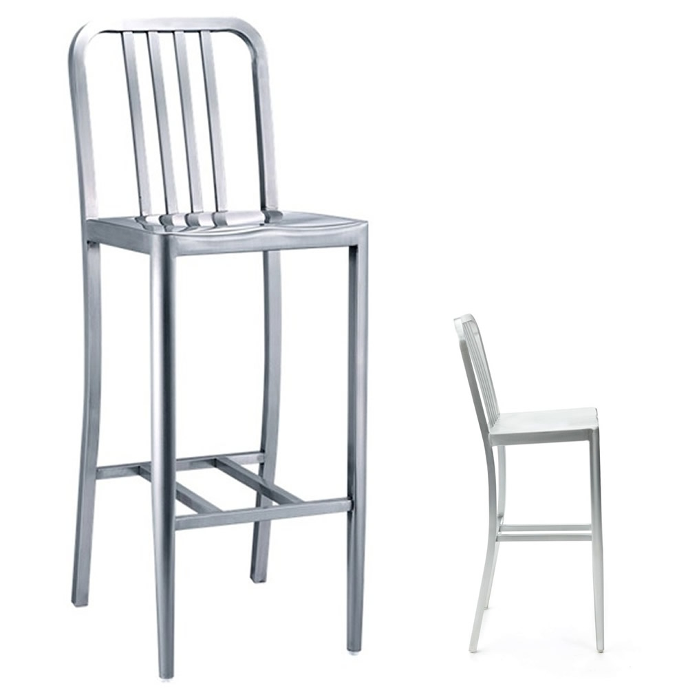 Tabouret de bar enfant set 1 table et 4 tabourets pour for Chaise de bar pliante