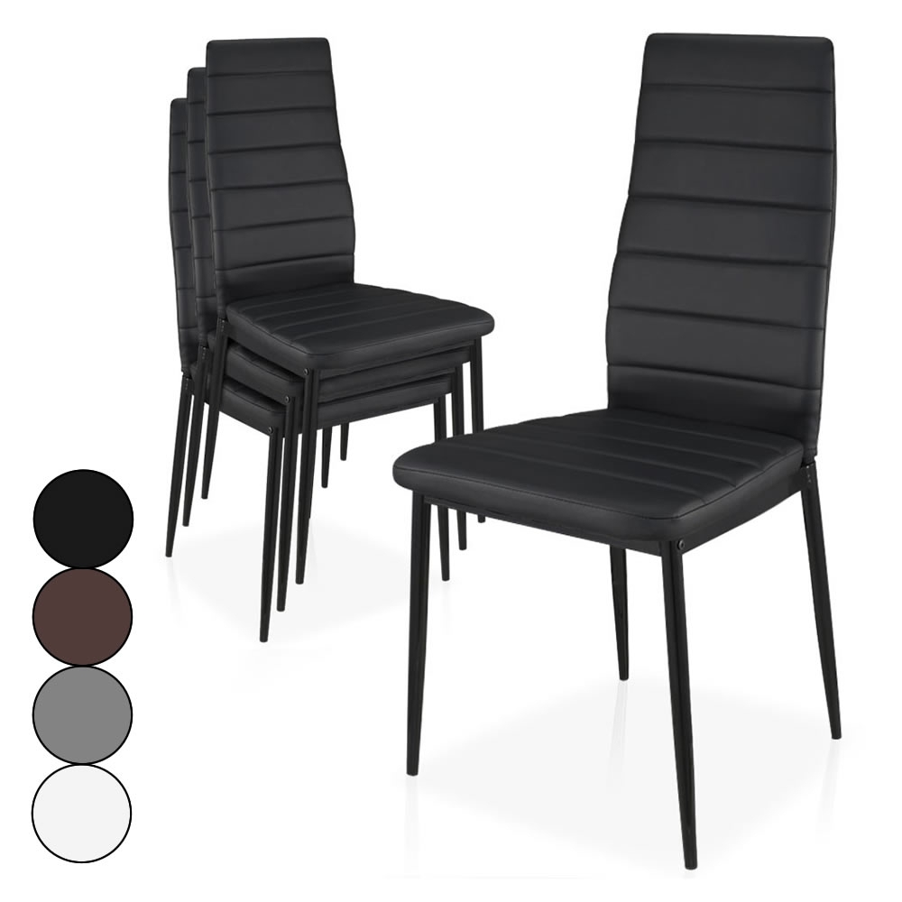 chaises empilables ikea table de jardin luxe chaise empilable ikea excellent chaises. Black Bedroom Furniture Sets. Home Design Ideas