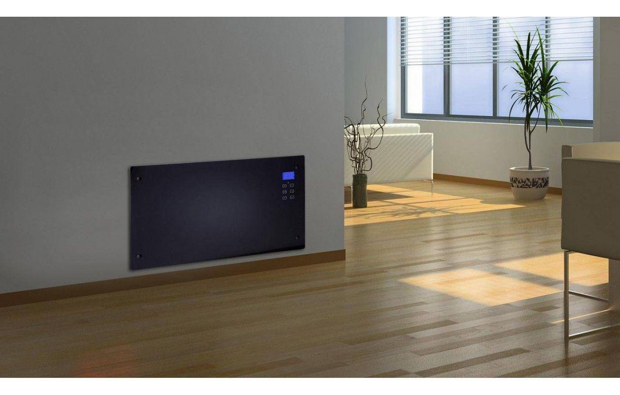radiateur electrique 2000w great radiateur electrique. Black Bedroom Furniture Sets. Home Design Ideas