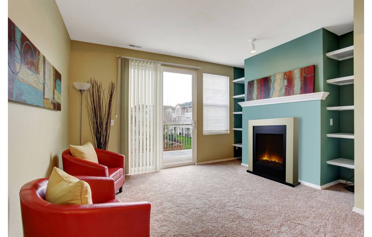 cheminee lectrique murale d corative avoriaz chemin 39 arte. Black Bedroom Furniture Sets. Home Design Ideas