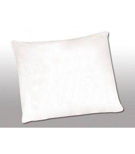 Oreiller rectangle 45 x 70 cm