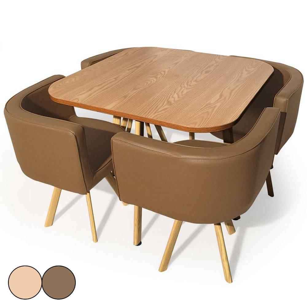 Table de jardin fauteuil encastrable meilleures id es pour la conception et l 39 ameublement du - Table fauteuil encastrable ...