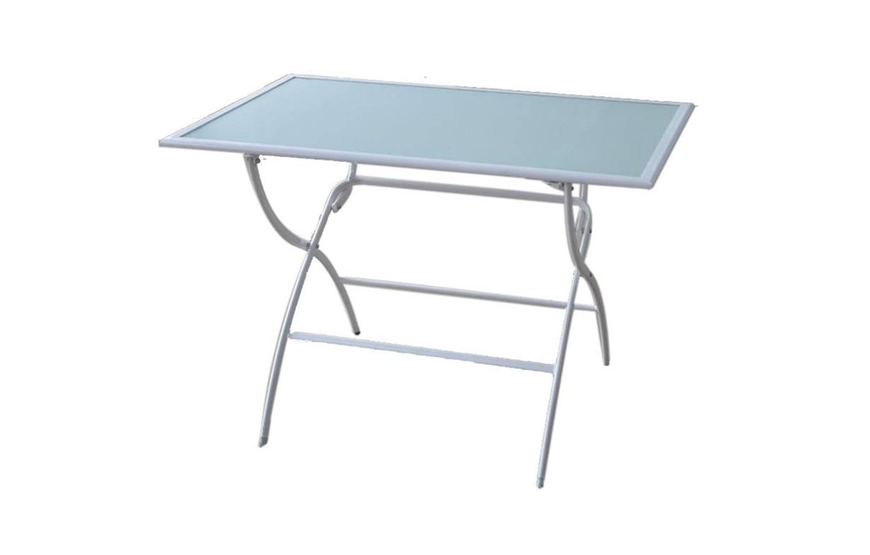Table pliante avec 4 chaises integrees table pliante et for Table pliante avec chaises integrees