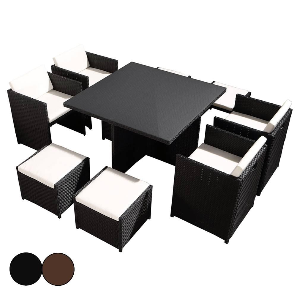Emejing Table Et Pouf Images - Joshkrajcik.us - joshkrajcik.us