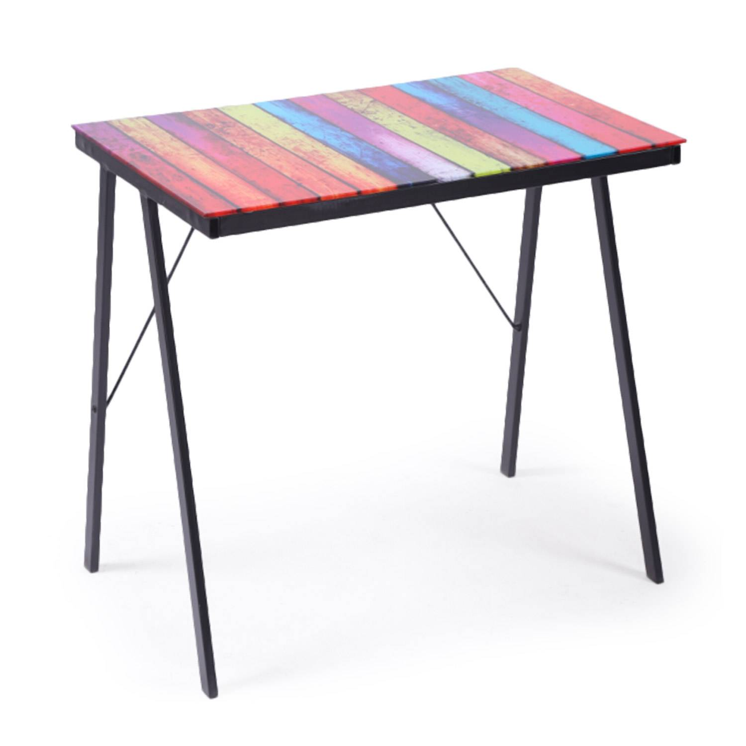 pied table pliante metal pied table pliante metal with pied table pliante metal tables ikea. Black Bedroom Furniture Sets. Home Design Ideas