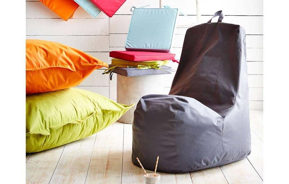 pouf poire exterieur excellent large size of coussin exterieur xxl pouf dexterieur with pouf. Black Bedroom Furniture Sets. Home Design Ideas