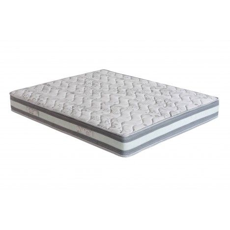 matelas mousse m moire de forme 180x200 avec 2 faces t hiver. Black Bedroom Furniture Sets. Home Design Ideas