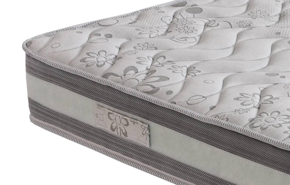 matelas mousse m moire de forme 180x200 avec 2 faces t hiver. Black Bedroom Furniture Sets. Home Design Ideas