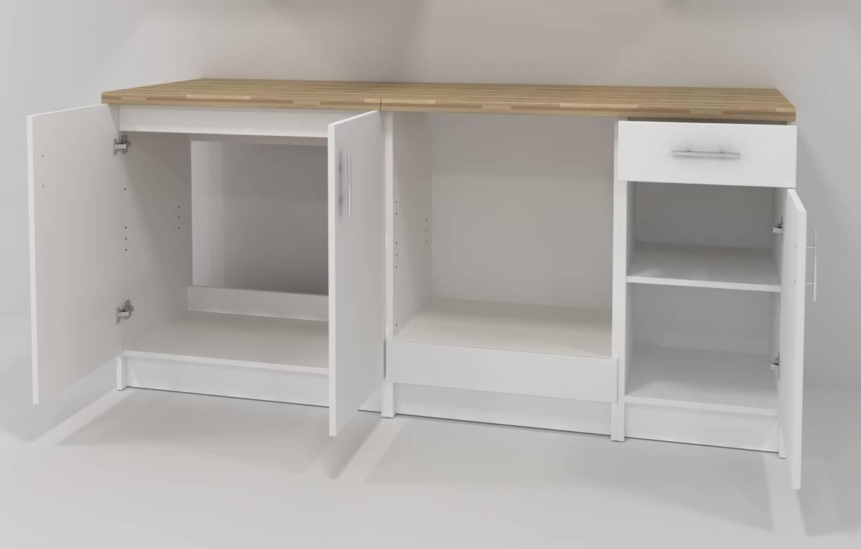 meuble sous plan de travail meuble salle de bain sous plan de travail meuble sous vasque salle. Black Bedroom Furniture Sets. Home Design Ideas