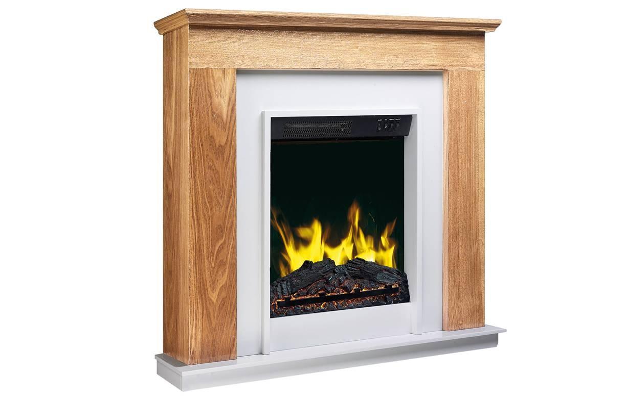 chemine electrique design fabulous santos chemine couleur. Black Bedroom Furniture Sets. Home Design Ideas