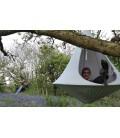 Tente supendue Single Cacoon 1 personne - 11 coloris -