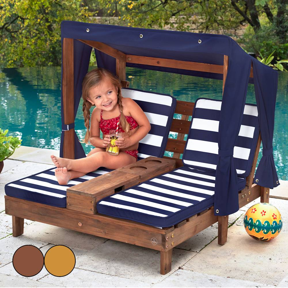 transat double finest bain de soleil de jardin en rsine fidji anthracite with transat double. Black Bedroom Furniture Sets. Home Design Ideas
