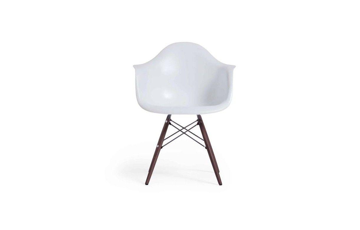 fauteuil design en bois massif et fibre de verre 3 coloris. Black Bedroom Furniture Sets. Home Design Ideas