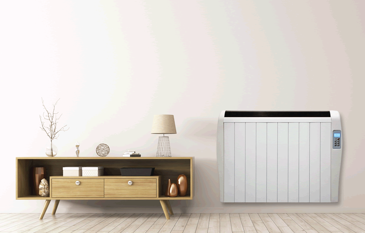 radiateur fin interesting fin kw huile lectrique portable radiateur rempli chauffage w rglages. Black Bedroom Furniture Sets. Home Design Ideas