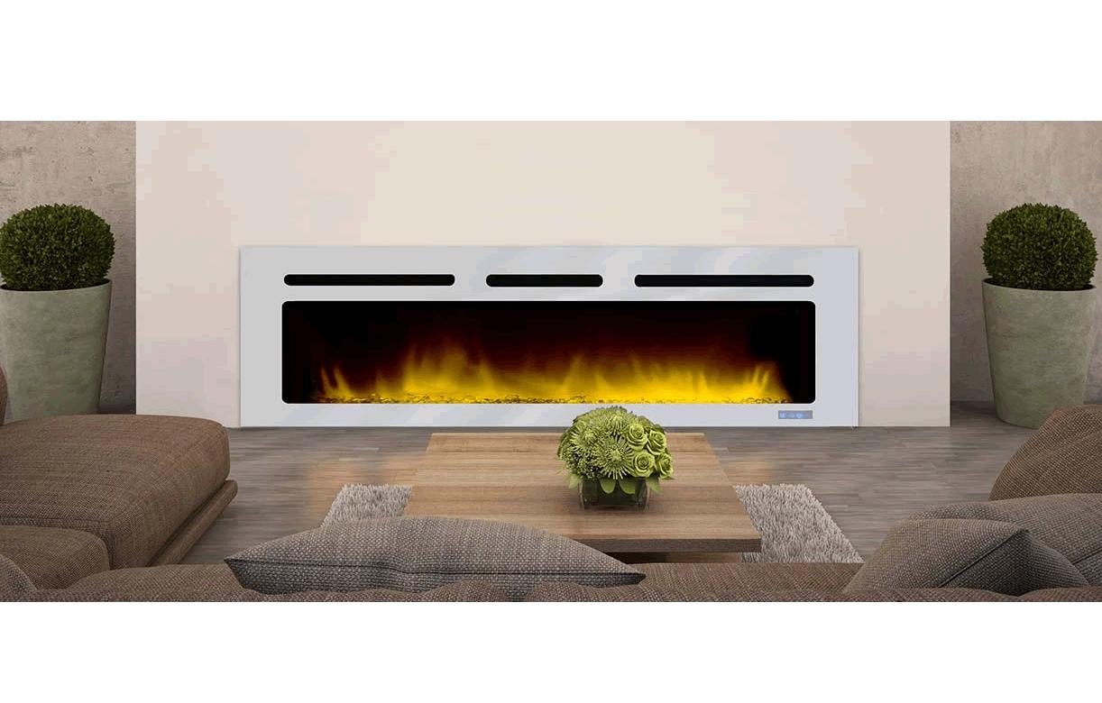 fausse cheminee electrique pas cher. Black Bedroom Furniture Sets. Home Design Ideas