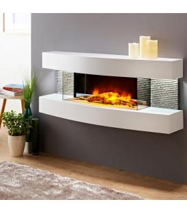 chemin es decome decome store. Black Bedroom Furniture Sets. Home Design Ideas